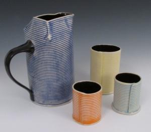 Ellena_pottery