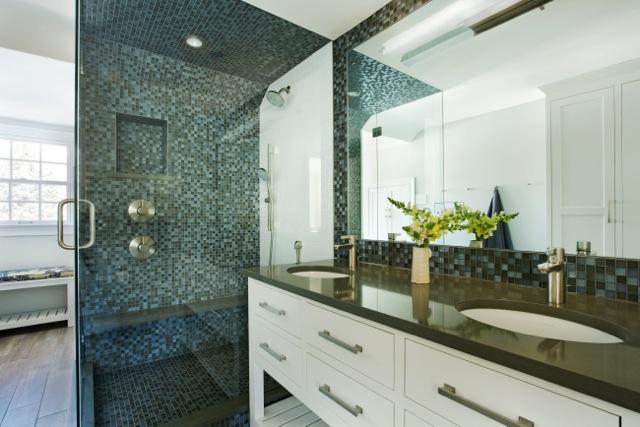 GS Bath Two