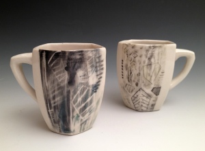 Maddocks8_2 Mugs